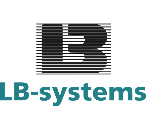 LB-systems